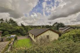 3 bedroom detached bungalow for sale in scout holme terrace