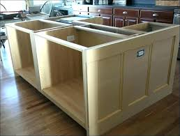 Kitchen Island Outlet Ideas Kitchen Island Receptacle Altmine Co