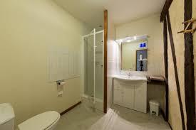chambre d hote aignan domaine le castex chambre 2 cing hébergements chambres d