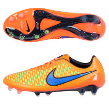 buy football boots dubai boots price