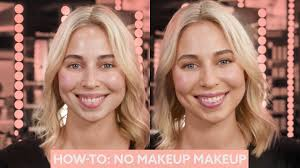 by terry foundation face makeup mecca cosmetica how to no makeup makeup mecca beauty junkie youtube