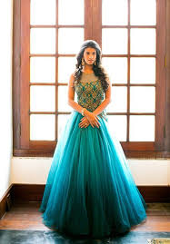 wedding dress for indian the 25 best indian reception dress ideas on indian