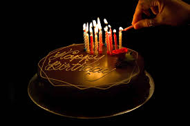 birthday wallpapers free download hd cake celebration party