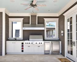 Modern House Color Palette Elegant Interior And Furniture Layouts Pictures Outdoor Paint
