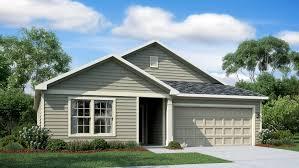 house plans nc pleasant plains new homes in stallings nc 28104 calatlantic homes
