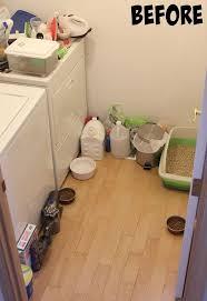 Kitchen Cabinet Boxes Diy Litter Box Furniture Cabinet Hometalk