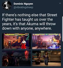 Street Fighter Meme - the best street fighter memes memedroid