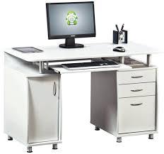 Small Glass Desks Ultra Modern Computer Desk Ultra Modern Computer Desk Glass