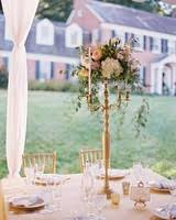 cheap candelabra centerpieces 84 candle centerpieces that will light up your reception martha