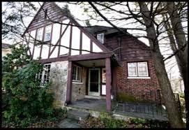 English Tudor Homes Sands Blog Sands U0026 Company Real Estate