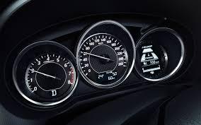 harga lexus rx 200t baru first look 2014 mazda6 automobile magazine