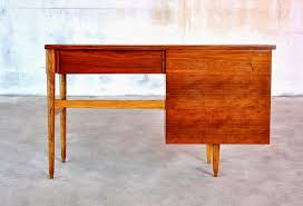 designs aesthetics mid century modern desk all modern home designs