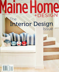 maine home and design instahomedesign us