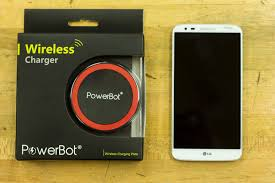 Build A Charging Station Build A Hidden Qi Wireless Phone Charger 6 Steps With Pictures