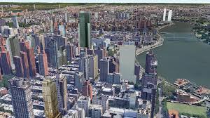 389 e 89 389 east 89th street nyc condo apartments cityrealty
