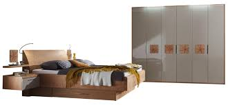 Schlafzimmer Donna Kommode Möbel Möbel Ritter Gmbh