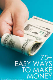 Ideas To Make Money From Home 25 Best Survey Money Ideas On Pinterest Earn Money From Surveys