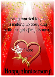 wedding wishes to husband happy anniversary messages and wishes anniversaries happy