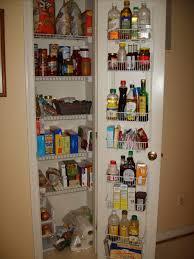 Single Door Pantry Cabinet Outdoor Pantry Closet Beautiful Single Door Pantry Cabinet Image