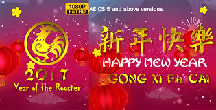 new year wish 2017 by smartvfx videohive