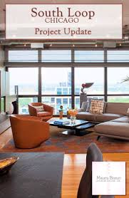 Hire A Home Decorator 87 Best Interior Design Tips Tricks Checklists And Guides