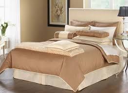 Earth Tone Comforter Sets Bedding Sets Betterimprovement Com Part 27