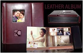 magnetic photo album album layout cebu photographers wedding destination