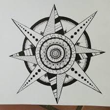 tattoo meaning mandala tattoo journal 45 mysterious mandala tattoo meanings and designs