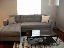 Find Small Sectional Sofas For Small Spaces Find Small Sectional Sofas For Small Spaces