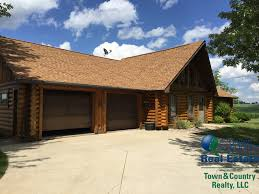 Country Kitchen Wisconsin Dells Lodi Wi Homes Under 500000 For Sale Realty Solutions Group Country