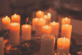 gratefulness org light a candle join us to light a candle light a candle on gratefulness org