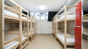 reykjavik hostel cheap and friendly accommodation bus hostel
