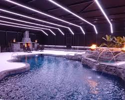 Solar Lighting Indoor by Impressive Pool Enclosure Lighting 89 Pool Enclosure Solar