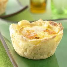 recette de cuisine saumon recette quiche de pommes de terre au saumon cuisine madame figaro