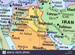 baghdad world map iraq baghdad city stock photos iraq baghdad city stock images