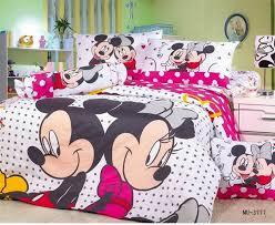 Mickey And Minnie Bedroom Ideas 233 Best My Dream Disney Bedroom Images On Pinterest Disney
