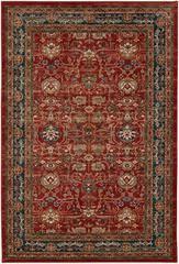 Karastan Discount Rugs 10 U0027 X 14 U0027 Area Rugs U2013 Incredible Rugs And Decor
