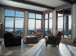 window styles the most popular home window styles reflect window edmonton