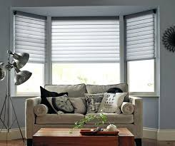 1000 Ideas About Bay Window Piano Living Rooms Roomi Blinds Bay Window Treatments Pinterest