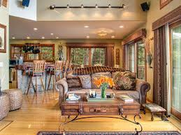 tranquil cedars waterfront family home wit vrbo
