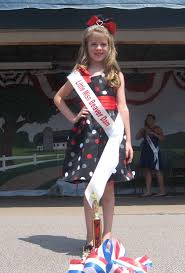 37 best it u0027s pageant time images on pinterest flower