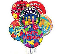 birthday balloons delivery balloons delivery elizabeth pa barton s flowers bake shop