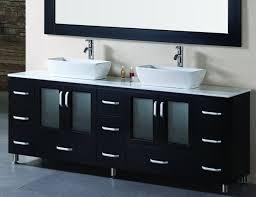 design this home delivery vanity design element stanton single vessel sink vanity set with espresso