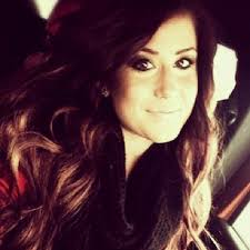 how chelsea houska dyed her hair so red best 25 chelsea teen mom ideas on pinterest chelsea houska
