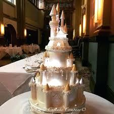 cinderella wedding cake topper cup cinderella wedding cakes silhouette cake topper lenox summer