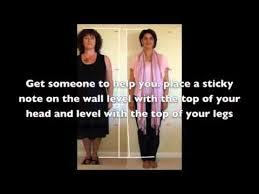 long or short legs m4v youtube