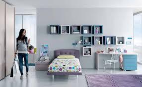 arredamento da letto ragazza emejing idee da letto ragazza ideas amazing design ideas