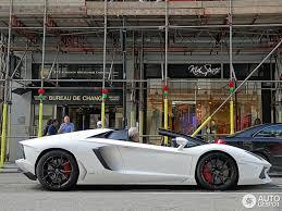 Lamborghini Aventador Lp700 4 Roadster - lamborghini aventador lp700 4 roadster 14 october 2013 autogespot