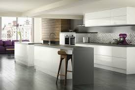 cuisine carrelage gris awesome cuisine carrelage gris fonce images design trends 2017