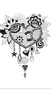 articles free printable wedding activity coloring pages tag